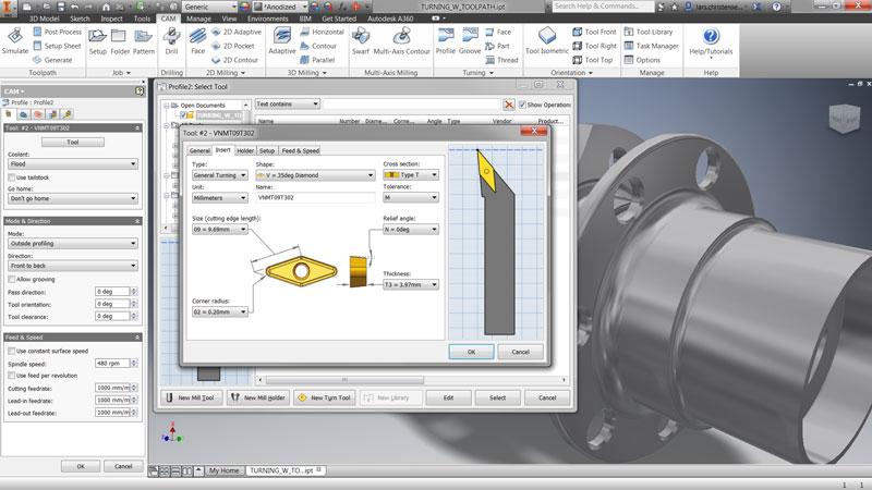 3dts,услуги,проектиране,инженеринг,автоматизация на производството